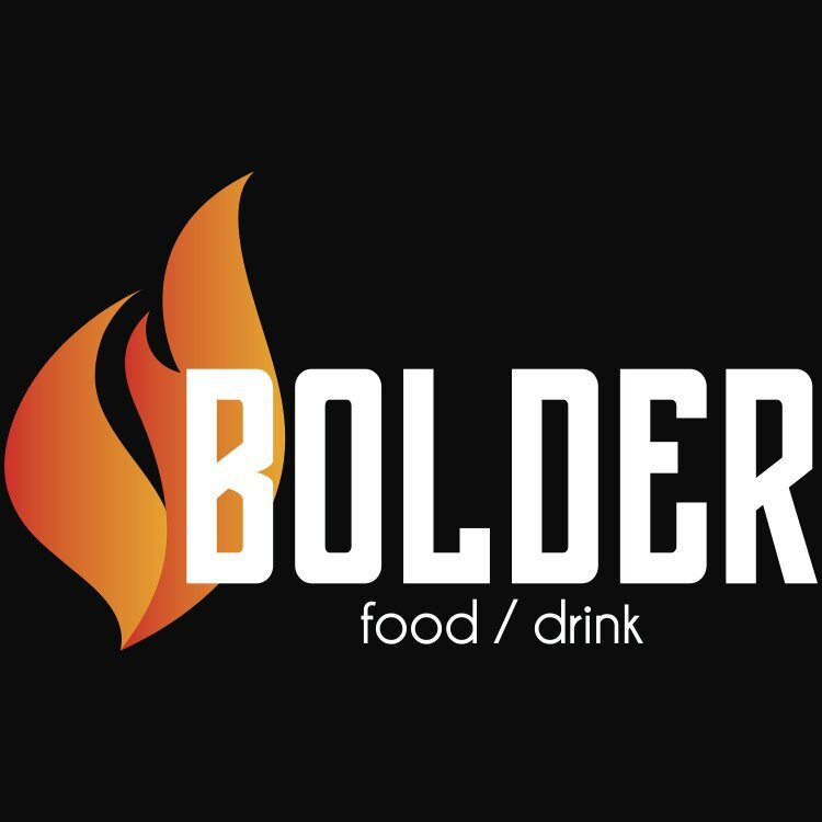 Bolder Food/Drink